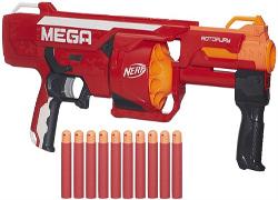 gevär pojke leksak