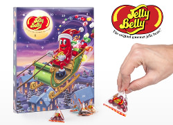 jelly-belly-adventskalender-till-2016