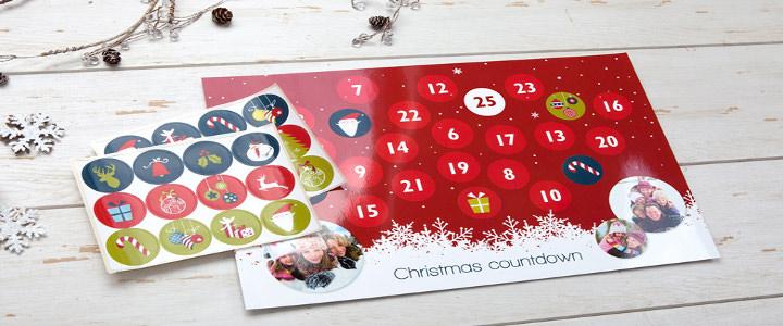 kalender-for-nedrakning-till-julen-2016