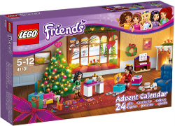 lego-friends-adventskalender