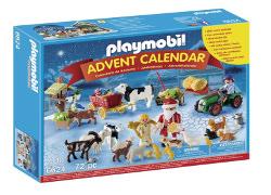 playmobil-jul-pa-garden-kalender