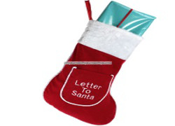 strumpa-for-onskelistan-till-julen