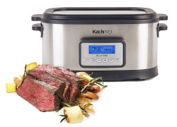 kitchpro matlagning