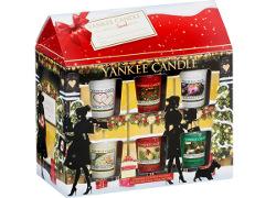 dofthus-yankee-candle