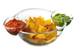chips-dip-skal
