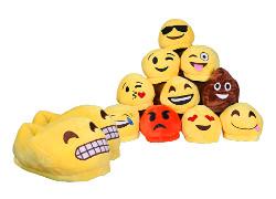emoji-tofflor-julen