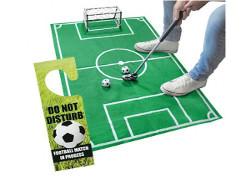 fotbolllsgolf