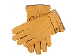 handskar-ljusa