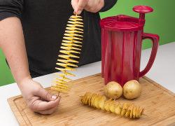 potatistwister-julklappstips