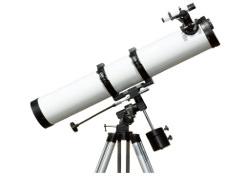 teleskop-i-julklapp