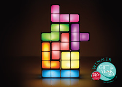 tetris-lampa-2016