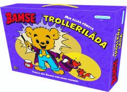 trollerilada-bamse