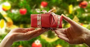 tips på julklappar till män