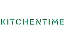 a70d494a6b0d Är det en assistent eller nya grytor du är ute efter i mellandagarna så har  Kitchentime en väl tilltagen rea. Här kommer du till deras kampanjer just  nu.